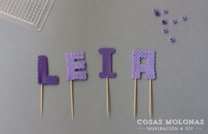 cake-toppers-pyssla-diy