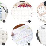 calendarios-2014-imprimir