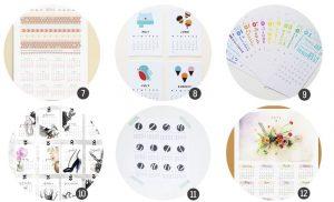 calendarios-para-imprimir-2014