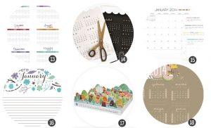 calendarios-para-imprimir-gratis-2014