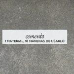 cemento-18diy