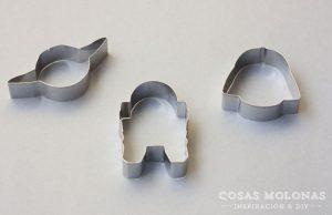 cortadores-starwars-galletas