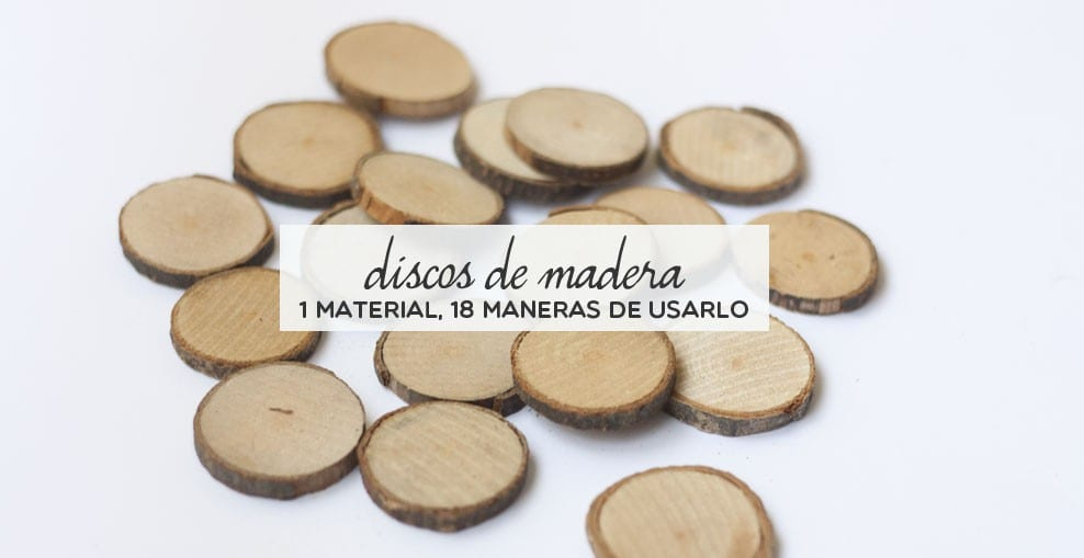 discos-de-madera-18diy
