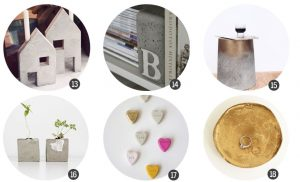 diy-concrete-cemento-decoracion