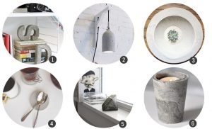 diy-decoracion-cemento