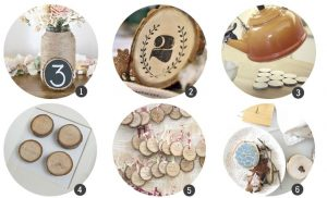 diy-discos-madera-tree-slices