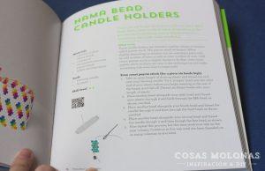 inside-minieco-craft-book