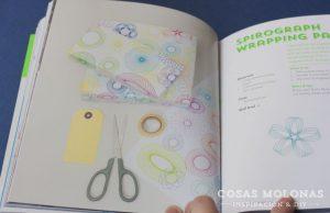interior-minieco-craft-book