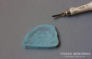 kid-drawing-stamp