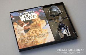 la-cocina-star-wars