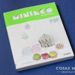minieco-book-resena