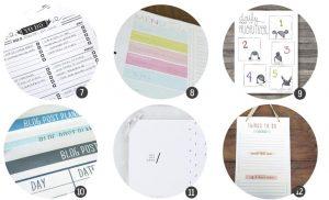 planificadores-imprimir