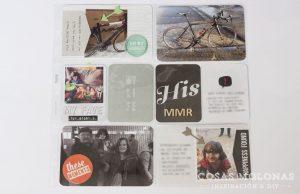project-life-semana-2-pagina