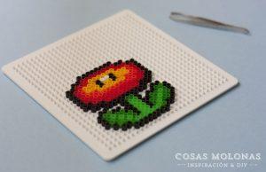 pyssla-flor-fuego-mario
