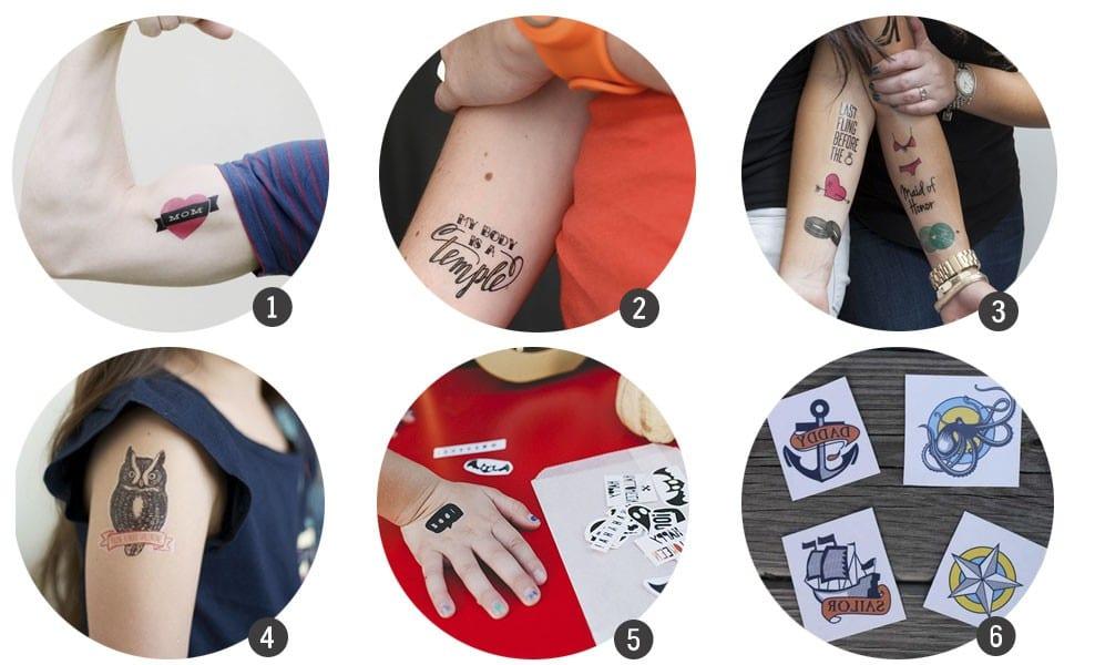 tatuajes-temporales-para-imprimir