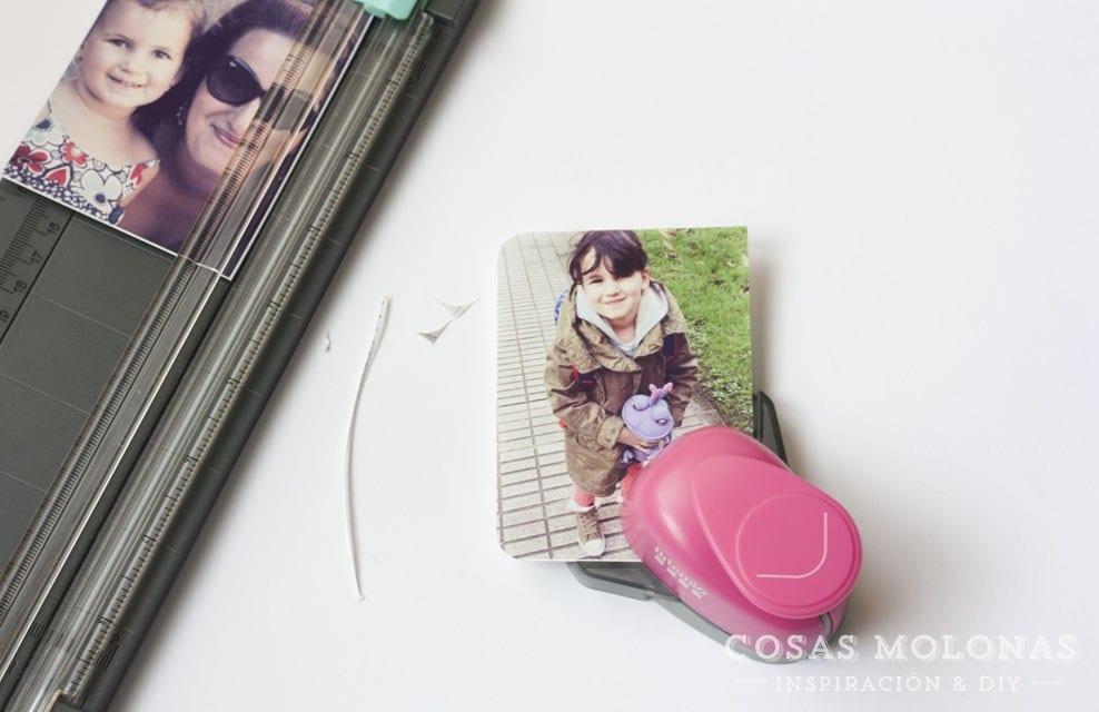 cizalla-foto-cortar