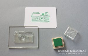 clear-stamps-como-usarlos