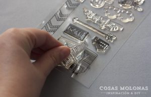 clear-stamps-how-to