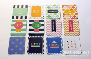 edicion-fresa-tarjetas-3x4