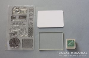 materiales-clear-stamps