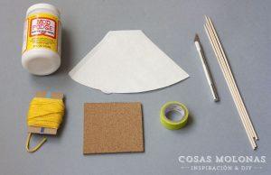 materiales-diy-tipi