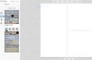 pic-monkey-imprimir-fotografias