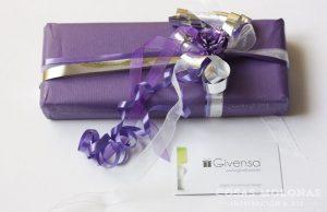 regalo-givensa