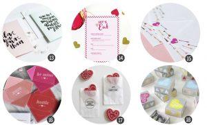 san-valentin-para-imprimir-valentine