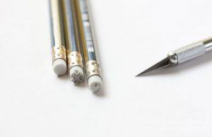 sellos-lapices-como-hacer