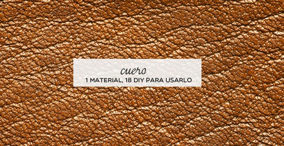 cuero-18-diy-leather