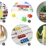 fiesta-inspirada-Lego-party