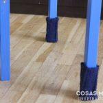 furniture-feet-funda-calcetin