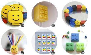 ideas-para-fiesta-lego