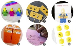 inspiracion-fiesta-LEGO