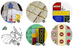 lego-parties-ideas-diy-printable