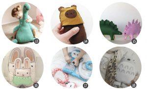 plantillas-imprimir-juguetes-peluches