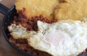 sarten-tortos-maiz-receta-asturias-antroxu