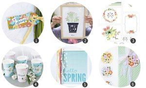 spring-print-imprimibles-primavera