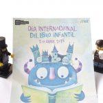 dia-internacional-libro