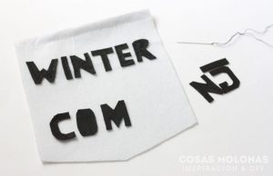 diy-banner-stark-winter