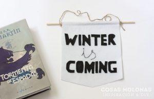 diy-estandarte-banner-winter-is-coming