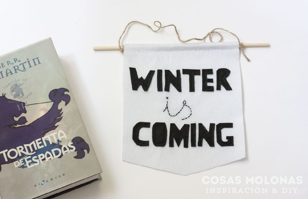 diy-estandarte-banner-winter-is-coming