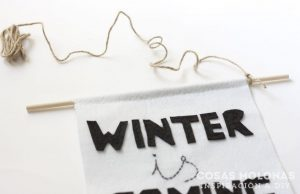 estandarte-casa-stark-winter-is-coming