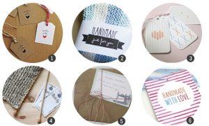 etiquetas-regalos-handmade