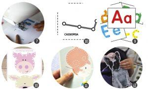 tarjetas-aprender-coser-imprimibles