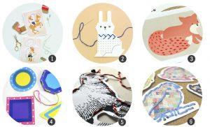 tarjetas-aprender-costura-para-imprimir