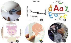 tarjetas-imprimibles-aprender-coser-bordar