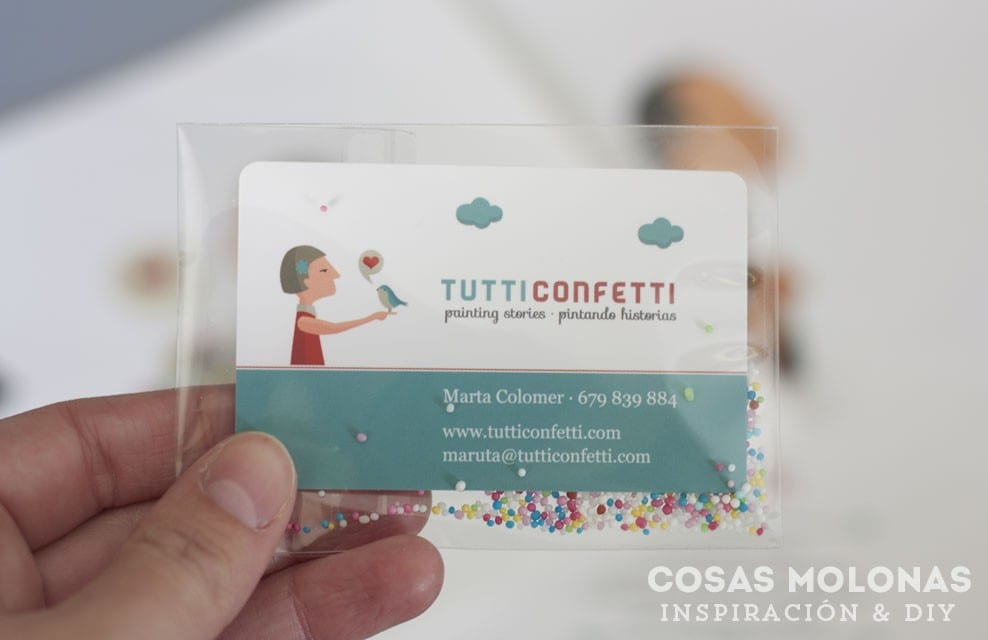 tutti-confetti-packaging