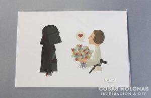 tutti-confetti-vader-poster