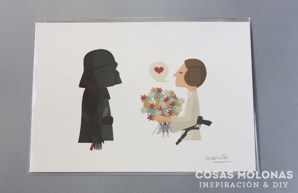 Tutti Confetti - Pintando historias